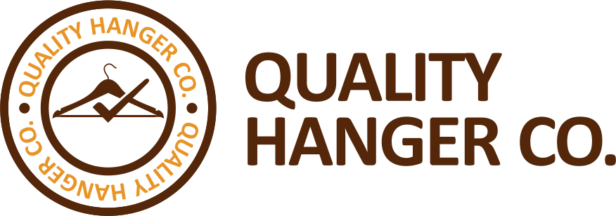 Quality Hanger Co.